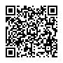 QR_Code-1.jpg